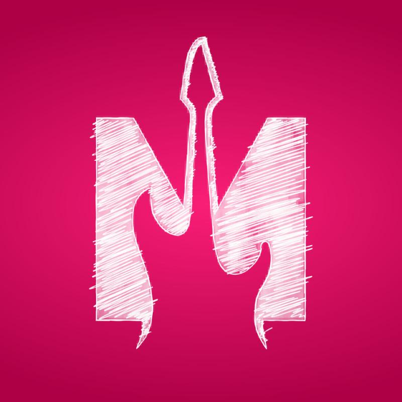 Logo - Fête de la Musique 2015