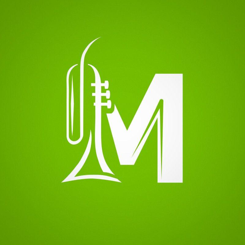 Logo - Fête de la Musique 2016
