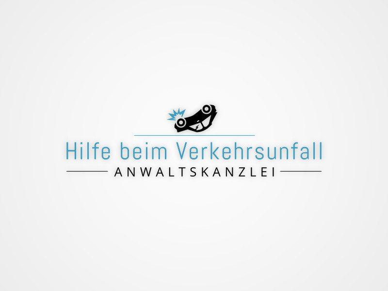 Logo – www.hilfe-beim-verkehrsunfall.de
