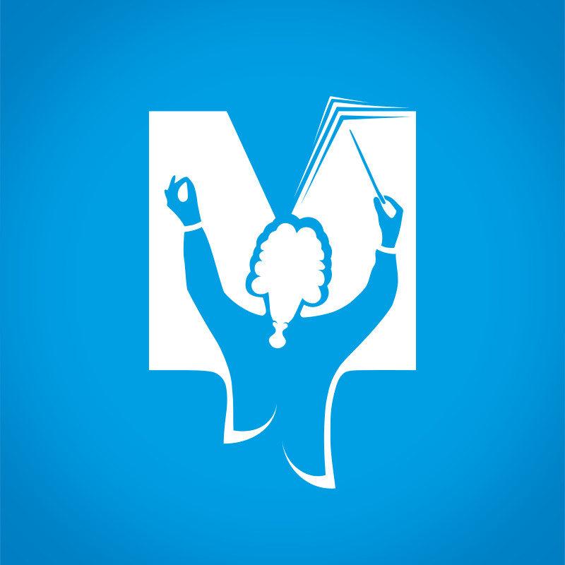 Logo - Fête de la Musique 2017