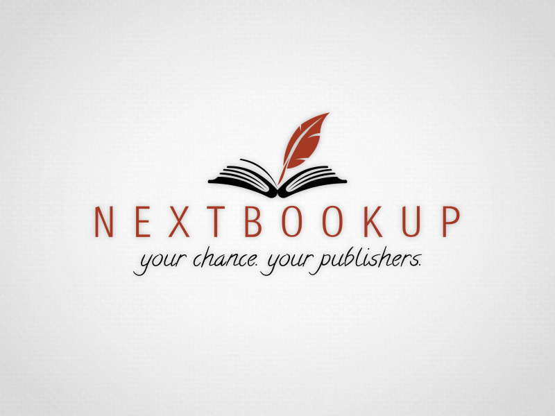 Logo – Nextbookup
