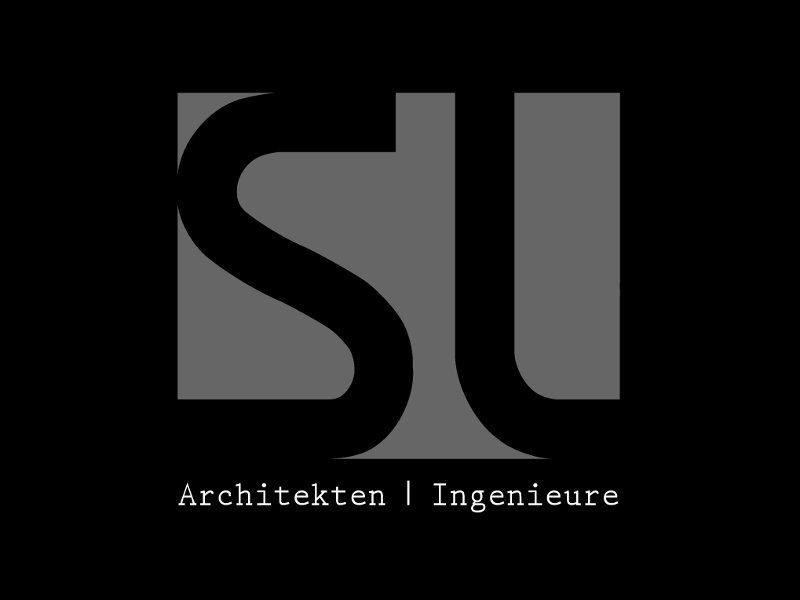 Logo – SL Architekten Ingenieure