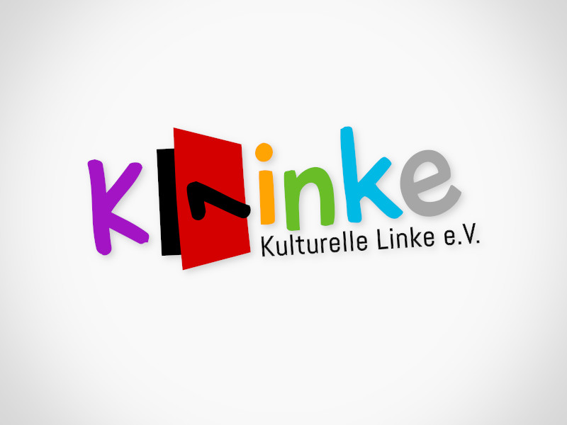 KLinke e.V. Logo