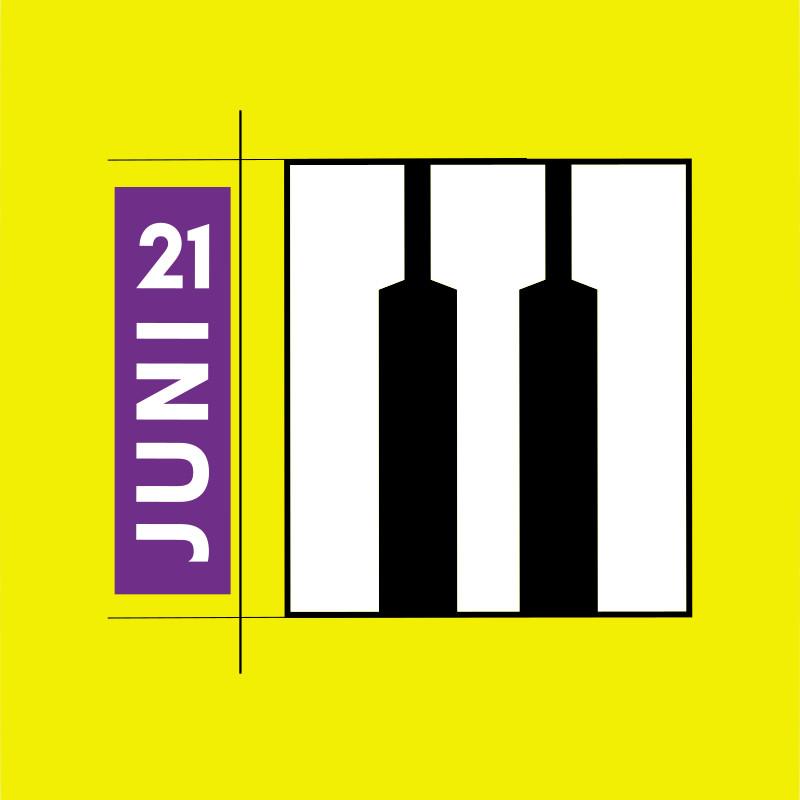 Logo - Fête de la Musique 2020